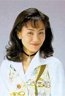 Naoko Takeuchi Picture