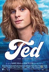 Ted - För kärlekens skull (2018) Poster - Movie Forum, Cast, Reviews