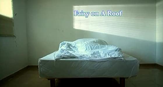 Movie downloads dvd Feya al ha Gag by none [BluRay]