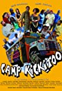 Camp Kickitoo