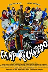 Primary photo for Camp Kickitoo