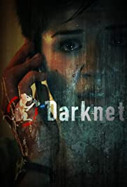 darknet tv гирда