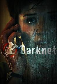 Primary photo for Darknet