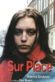 Sur Place 1996 Imdb