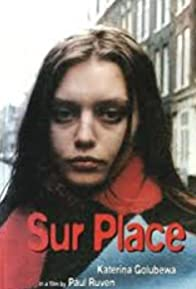 Primary photo for Sur place