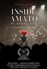 Primary photo for Inside Amato