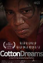 CottonDreams