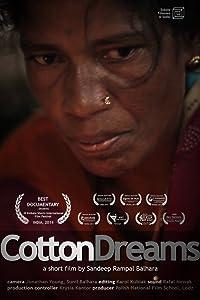 Movie downloads for psp free CottonDreams Poland [Mkv]