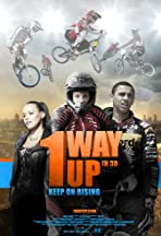 1 Way Up: The Story of Peckham BMX