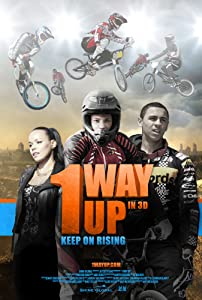 1 Way Up: The Story of Peckham BMX full movie in hindi 720p