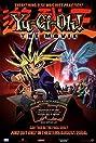 Yu-Gi-Oh!: The Movie - Pyramid of Light (2004) Poster