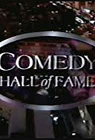 The First Annual Comedy Hall of Fame (1993)
