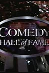 Primary photo for The First Annual Comedy Hall of Fame