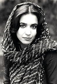 Primary photo for Mamta Kaash
