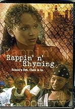 Rappin-n-Rhyming
