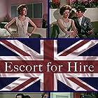 Escort for Hire (1960)