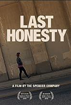 Last Honesty