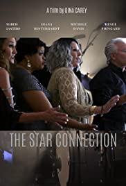 The Star Connection Poster