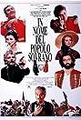 In nome del popolo sovrano (1990) Poster
