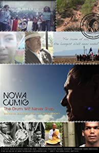 Best free downloading movie websites Nowa Cumig: The Drum Will Never Stop by [Mpeg]