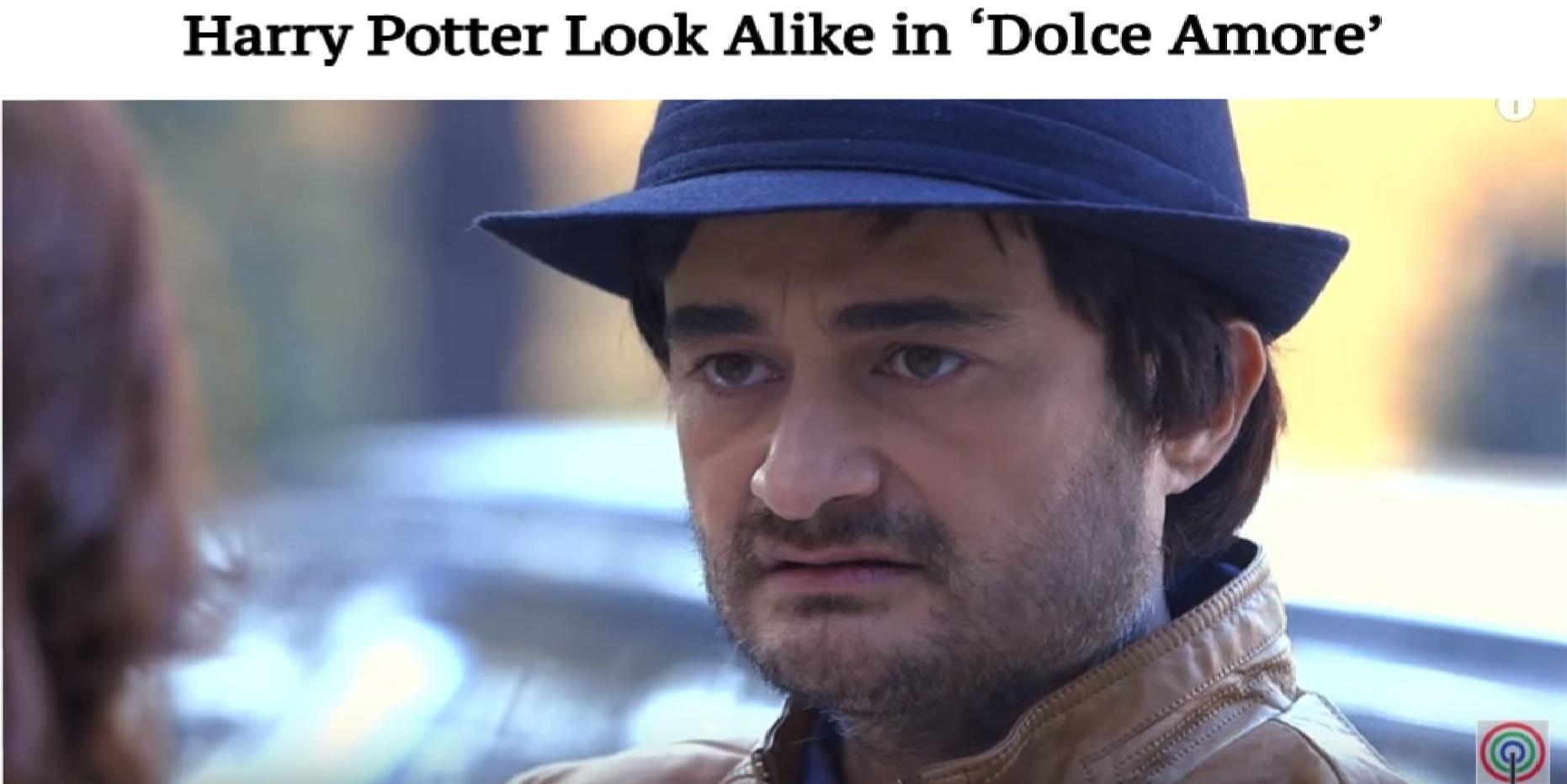 dolce amore full episodes 1