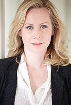 Megan Dodds's primary photo