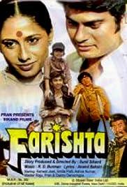 Farishta Poster