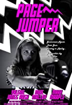 Page-Jumper