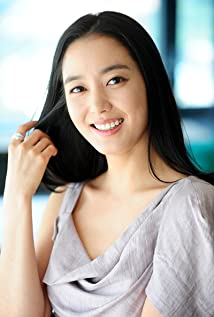 So-yeon Lee Picture