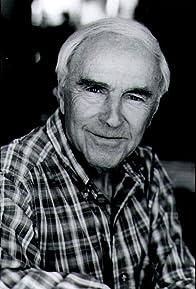 Primary photo for Richard Fleischer
