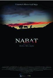 Nabat Poster