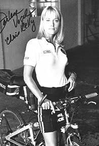 Primary photo for Darlene Vogel