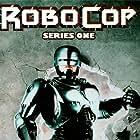 Richard Eden in RoboCop (1994)