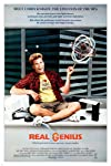 'Real Genius' and 'House Party' Remakes Being Planned?