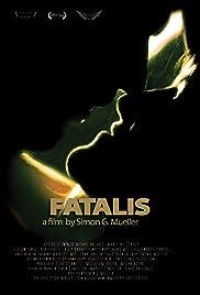 Fatalis Poster