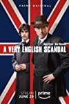 'A Very English Scandal' Executive Producer Dominic Treadwell-Collins Sets Up ITV Studios Label