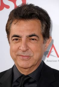 Primary photo for Joe Mantegna