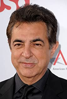 Joe Mantegna Picture