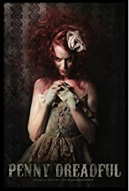 ##SITE## DOWNLOAD The Penny Dreadful Picture Show (2013) ONLINE PUTLOCKER FREE