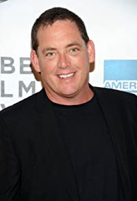Primary photo for Mike Fleiss