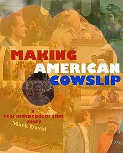 ipad watch rented movies Making American Cowslip [x265]