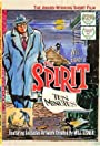Will Eisner's the Spirit: Ten Minutes
