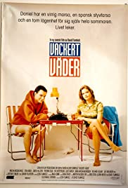 Vackert väder(1996) Poster - Movie Forum, Cast, Reviews
