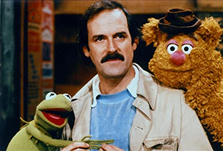 Best site for direct movie downloads John Cleese by [640x320]