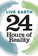 24 Hours of Reality: The Cost of Carbon