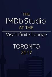 IMDb at Toronto 2017 Poster