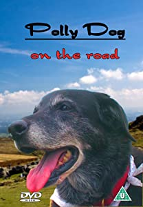 New movie website download Polly Dog: On the Road [480x320]