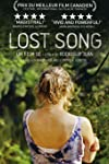 Lost Song (2008)