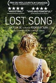 Lost song  VFQ