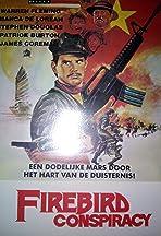 The Firebird Conspiracy